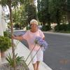 Людмила, 66, г.Винница