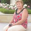 Надежда, 55, г.Одесса