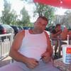 Саня, 37, г.Санкт-Петербург