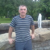 Олег, 51, г.Муром