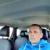 Игорь, 38, г.Петрозаводск