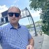 Андрей, 37, г.Сочи