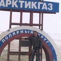 Алексей, 37 лет, Близнецы, Новый Уренгой
