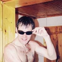 bob, 49 лет, Телец, Ханты-Мансийск