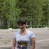 Римма, 40, г.Завитинск