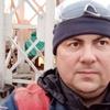Sergey, 43, Usolye-Sibirskoye