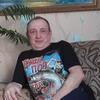 Олег, 51, г.Гари