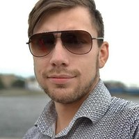 FC Gamer, 39 лет, Рак, Клин