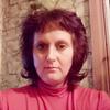ольга, 42, г.Лозовая