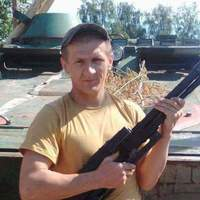 Руслан, 40 лет, Рыбы, Киев