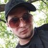 ivan, 28, г.Харьков