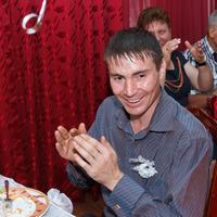 женя, 36 лет, Близнецы, Темиртау