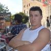 Андрей, 34, г.Волгодонск