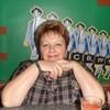 натали, 60, г.Полтава