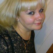 Наталья 35 Жиздра