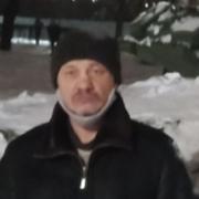 Константин 46 лет (Скорпион) Тверь