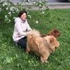 Галина, 53, г.Алматы (Алма-Ата)