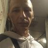 Анатолий, 32, г.Полтава