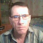 сергей чулочников 52 Новоуральск