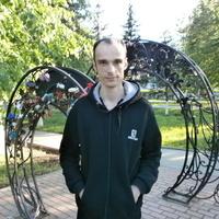 Максим, 27 лет, Стрелец, Нижний Новгород