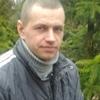Сергей, 36, г.Жмеринка