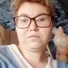 Elena, 25, Yanaul