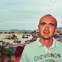 Максим, 38 лет, Стрелец, Москва