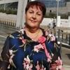 Лора, 55, г.Челябинск