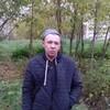 Сергей Русаков, 28, г.Орск