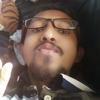 vishal.p.p, 30, г.Бангалор