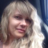 Мэри, 31 год, Козерог, Москва