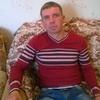 Konstantin, 33, Darasun