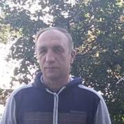 Евгений 50 Новомосковск
