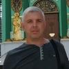 sergey, 41, Sosnovoborsk