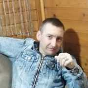 Дмитрий 33 Ступино