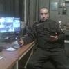 Aleksey, 29, Slavgorod