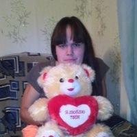 Алина, 26 лет, Дева, Тотьма