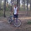 Дмитрий, 25, Запоріжжя