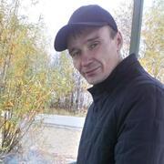Михаил 42 Нижневартовск