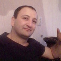 руслан, 38 лет, Рак, Иркутск