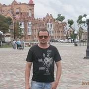 Сергей 86 Благовещенск