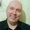 Роман, 39, г.Березники