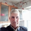 Andrey, 53, Vorkuta
