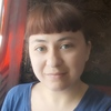 Yuliya, 28, Novomoskovsk