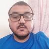 Akmal Mavlanov, 30, г.Ташкент