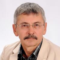 sersergio, 59 лет, Близнецы, Дружковка