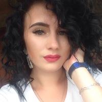 Юлия, 22 года, Близнецы, Харьков