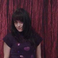 Maia, 44 года, Весы, Днепр