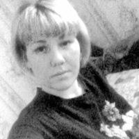 Таня, 27 лет, Весы, Свирск