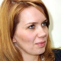 Анна, 40 лет, Рак, Днепр